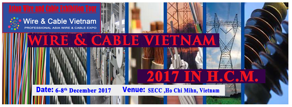 4473 mtlexs com metal anywhere everywhere wire harness expo 2017 at bayanpartner.co