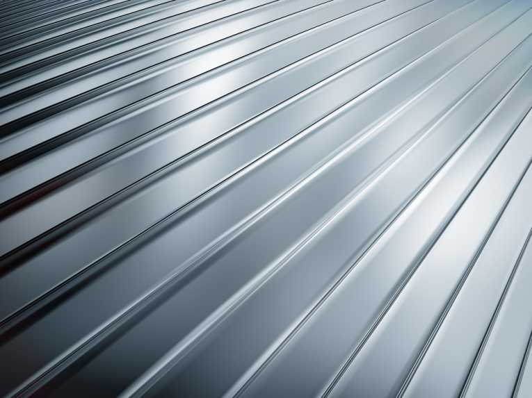 Global Tin Market Reports Deficit