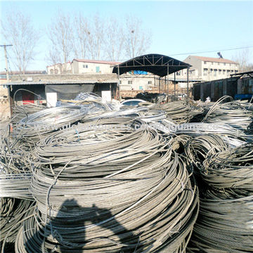 India's aluminium wire import to fall in 2019 after phenomenal growth in previous year