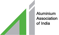 Aluminium association of India
