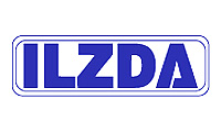 ILZDA - India Lead Zinc Development Association