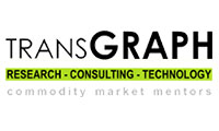 TransGraph Consulting Private Limited