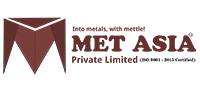 Met Asia Private Ltd.
