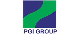 PGI (Pan Gulf International General Trading LLC)