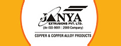 Janya Extrusions Pvt.ltd